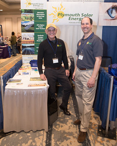 PACC Business Expo-6397