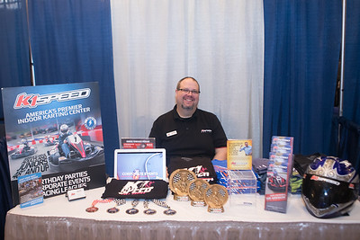 PACC Business Expo-6238