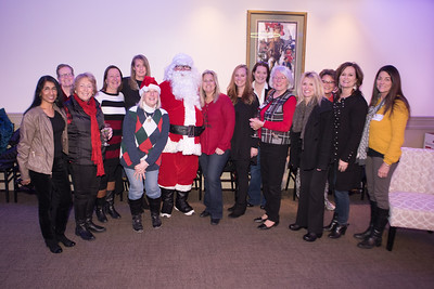 Toys for Tots-18