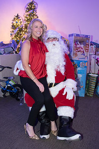 Toys for Tots-23
