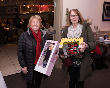 Toys for Tots-5