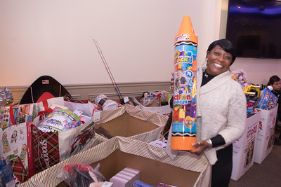 Toys for Tots-6