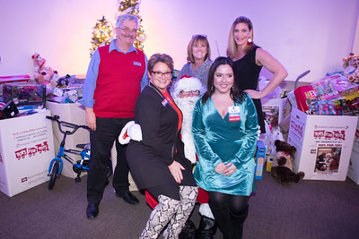 Toys for Tots-26