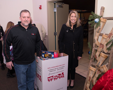 Toys for Tots-9