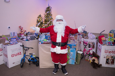 Toys for Tots-16
