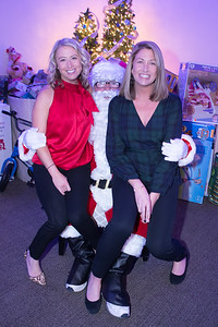Toys for Tots-24