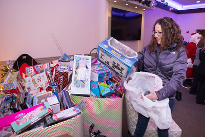 Toys for Tots-15