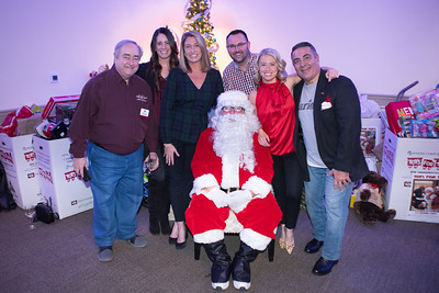 Toys for Tots-27