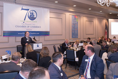 Chamber Annual Meeting-9