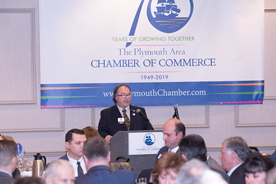 Chamber Annual Meeting-10