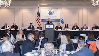 2019 Legislative Breakfast -51