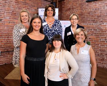 2021 Empowering Women-0937