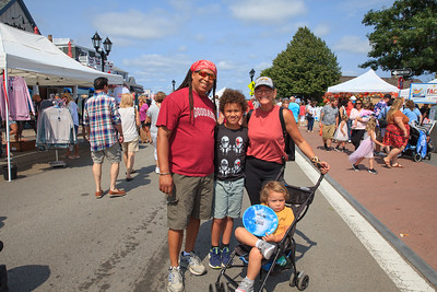 2021 Waterfront Festival-4