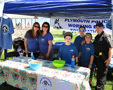 Bark in the Park-26