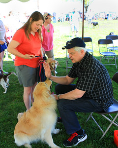 Bark in the Park-21