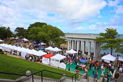 Waterfront Fest 19