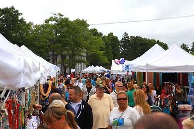 Waterfront Fest 1