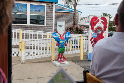 Lobster Reveal-14