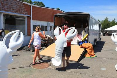 Lobsters Arrive-7