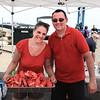 Lobsters Arrive-49