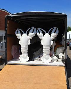 Lobsters Arrive-4