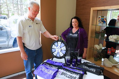 Anytime Fitness 11