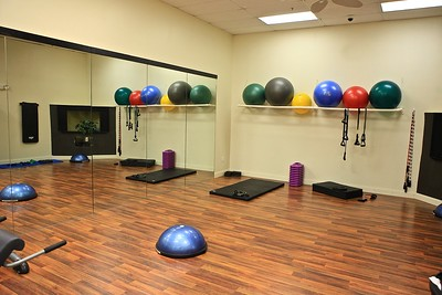Anytime Fitness 17