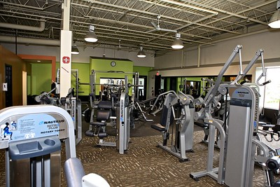 Anytime Fitness 19