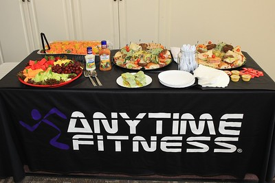 Anytime Fitness 9