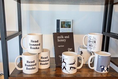 Books and Sundry-5316
