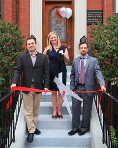 Ribbon Cutting-12