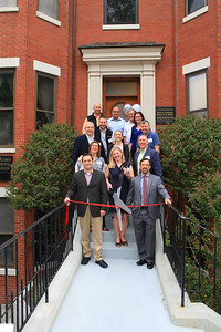 Ribbon Cutting-18