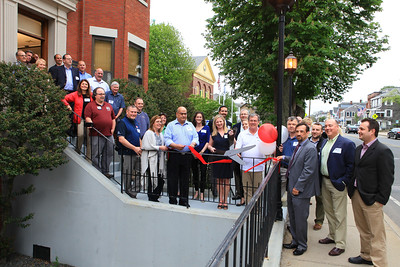 Ribbon Cutting-20