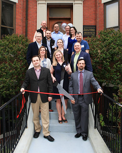 Ribbon Cutting-16
