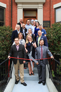 Ribbon Cutting-17