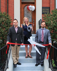 Ribbon Cutting-11