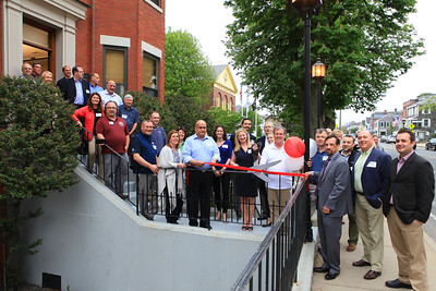 Ribbon Cutting-19