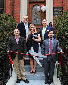 Ribbon Cutting-14