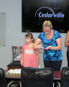 Cedarvill Driving School-3