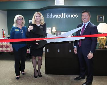 Edward Jones-2106