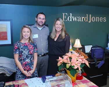 Edward Jones-2075