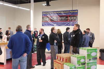 Electrical Wholesalers-14
