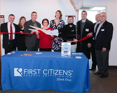 First Citizens -12