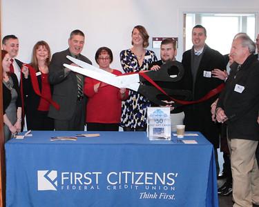First Citizens -16