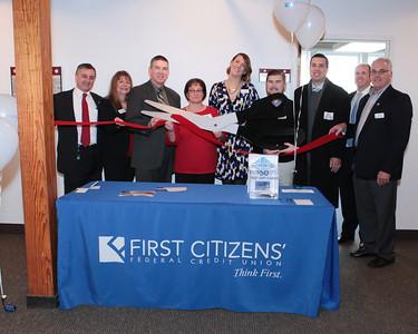 First Citizens -13
