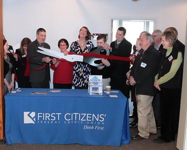 First Citizens -15