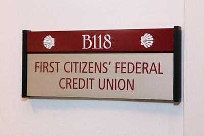 First Citizens -10