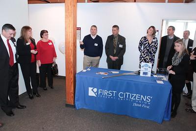 First Citizens -17