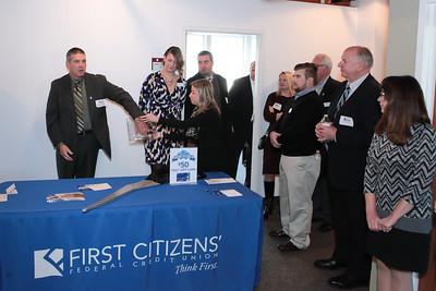 First Citizens -20
