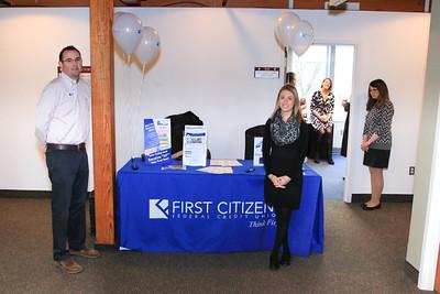 First Citizens -4